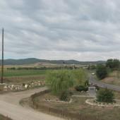 Stâlp Secuiesc- A világ legnagyobb kopjafája