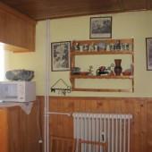 Casa Kopacz