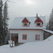 Antal villa