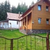 Casa Tanko