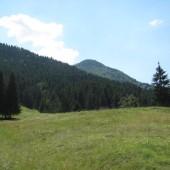 Lovaglás Tusnádfürdőn - Călărie la Tușnad