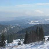 Pârtia Kossuth, Băile Harghita - Hargitafürdői Kossuth sipálya