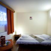 Motelul Csillag