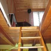 Casa Eszti