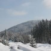 Băile Harghita-Hargitafürdő