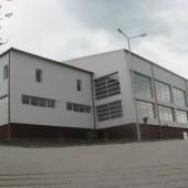 Praid-Parajd-Salzberg