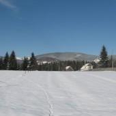 Izvoru Mureşului-Marosfő