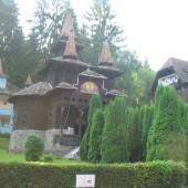 Sovata-Szováta-Sowata