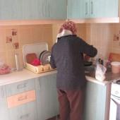 Pensiunea Tofalvi