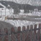 Hóvirág panzió