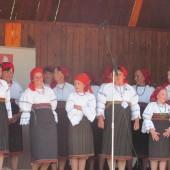 Festivalul Ceangăilor-Csángó Fesztivál