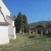 Ghelința-Gelence-Gälänz
